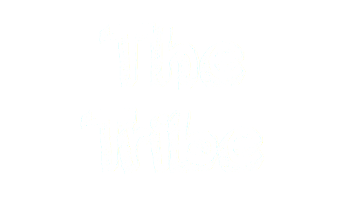 The Tribe Logo